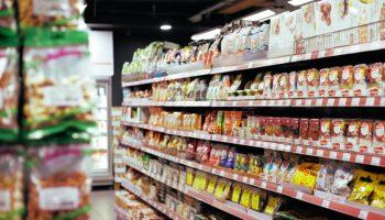 Hoće li nam trgovci plaćati odštetu zbog povučenih proizvoda iz trgovina? Iz Udruge potrošača kažu da hoće