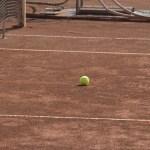 Croatia Open: Carlos Alcaraz posljednjii polufinalist