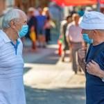 S Alzheimerovom bolesti u Hrvatskoj živi oko 100.000 ljudi, evo načina kako živjeti s ovom bolešću
