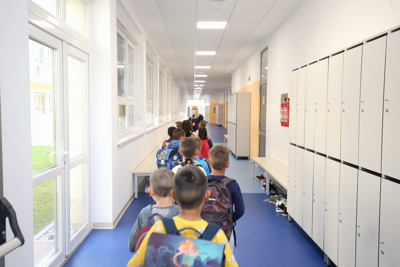 Gotovo stotinu novozaraženih u Zagrebačkoj županiji; u samoizolaciji 11 cijelih razreda