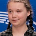 Klimatska aktivistica Greta Thunberg primila prvu dozu cjepiva protiv covida-19