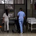 Hrvatska udruga poduzetnika u zdravstvu: Onkološkim pacijentima treba omogućiti pregled kod privatnika