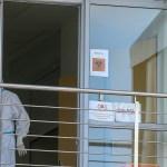 U Krapinsko-zagorskoj županiji 22 nove osobe s koronavirusom