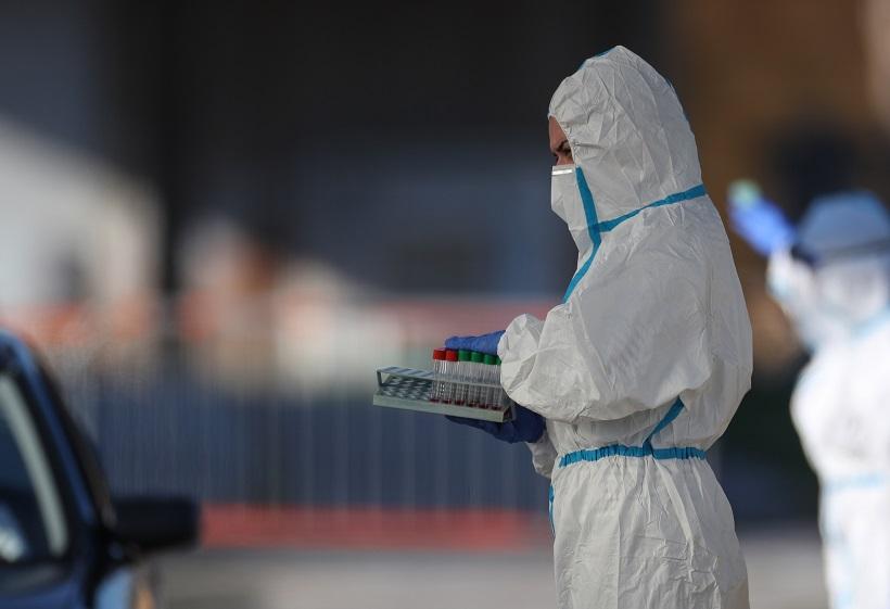 Koprivničko-križevački stožer: Preminule 4 osobe, potvrđen 91 novi slučaj bolesti – dio nalaza testiranih uzoraka još se očekuje