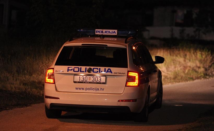 Stručni tim: Vukovarsko-srijemski policajci ispravno postupili u Borovu