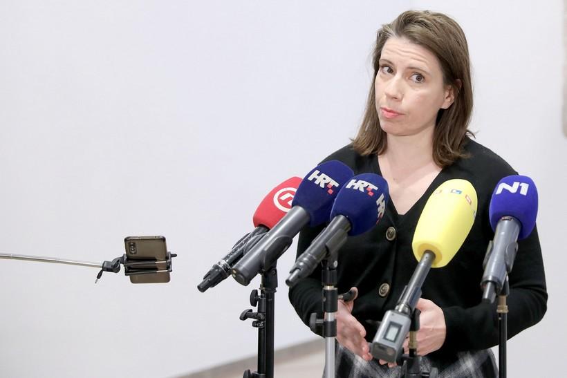 Radnička fronta podržala sindikalni prijedlog o plaći od 10.428 kuna