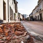 """Počela kampanja """"Da imam gdje živjeti"""" za osnivanje i opremanje dvaju društveno-kulturnih centara u Petrinji i Sisku"""
