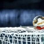 Prvi put u povijesti Hrvatska domaćin Europskog rukometnog prvenstva gluhih
