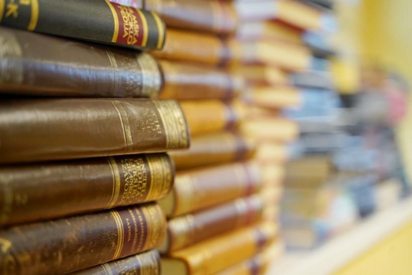 Ministarstvo objavilo javni poziv za potporu književnoga stvaralaštva u 2022.