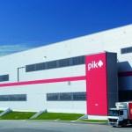 Mobilni tim HZJZ-a u petak je u Vrbovcu cijepio oko 200 zaposlenika mesne industrije PIK Vrbovec