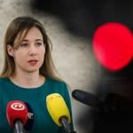 Selak Raspudić: Kazne za nasilnike nad ženama većinom minimalne