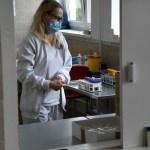 U Virovitičko-podravskoj županiji među 31 testiranih nema zaraženih