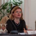 Đurđević odgovara vladi: Neovisnost sudstva od politike nije tema programa