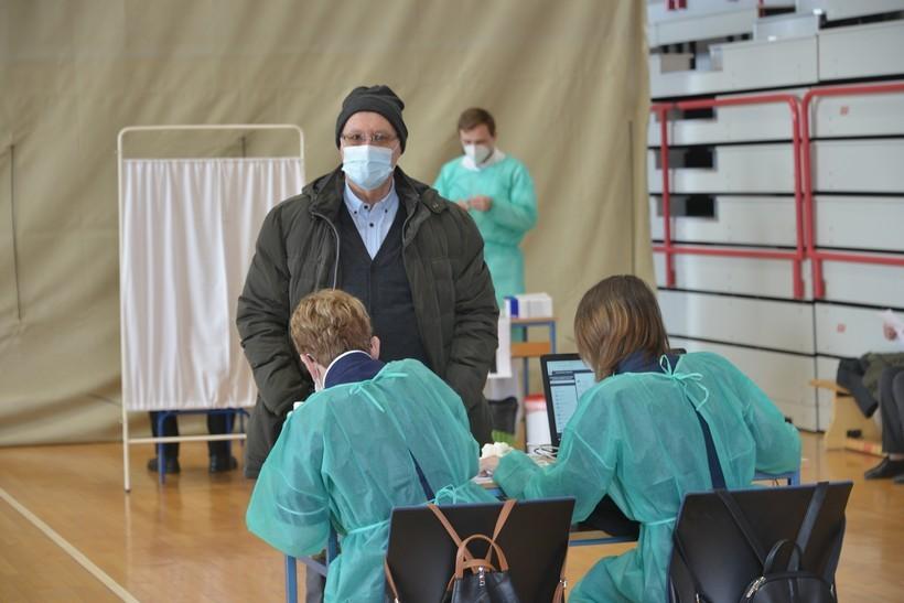 U Zagrebačkoj županiji trenutno 2402 zaraženih osoba; samo u posljednja 24 sata čak 358