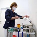U Zagrebu 11 novih slučajeva zaraze