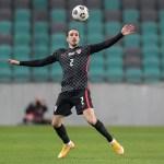 Vrsaljko zaigrao drugi put za Atlelico i odmah asistirao za pobjedu