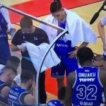 PH košarkaša: Gorica na Zadar u polufinalu