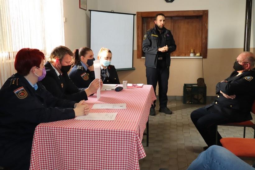 DVD Draganovec - godišnja skupština (11)