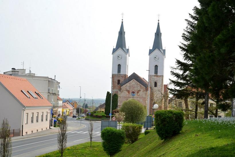 Čazmanci gospodarski prvaci u Bjelovarsko-bilogorskoj županiji
