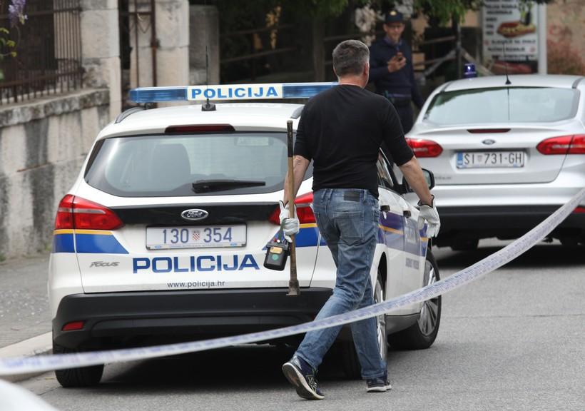 Policijski pregovarači unatrag 15 godina riješili preko 200 kriznih situacija