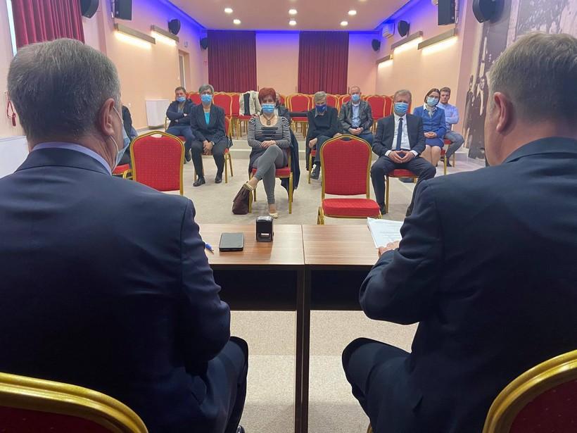 Sporazum Novigrad Podravski 13