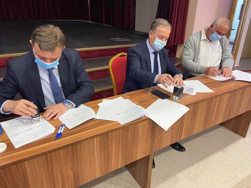 Sporazum Novigrad Podravski 4