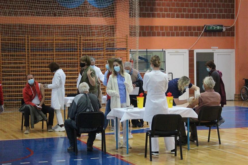 cijepljenje u krizevcima - 02