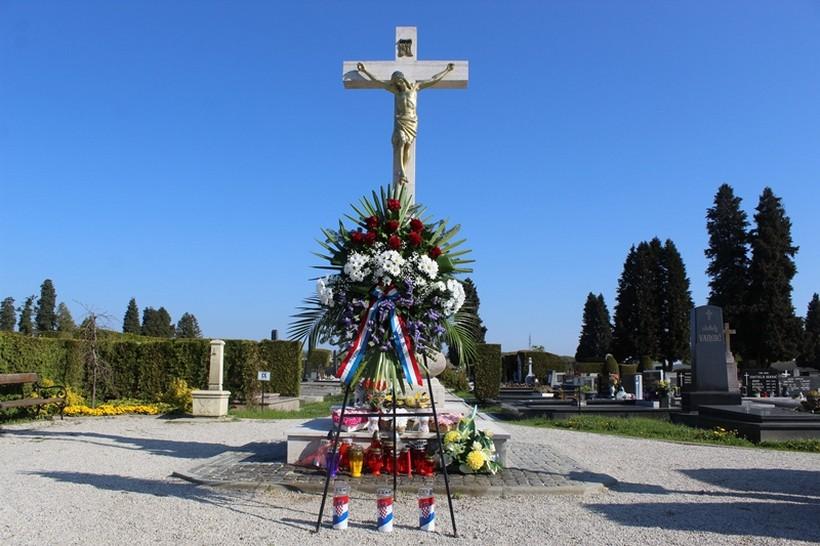 groblje kž (1)