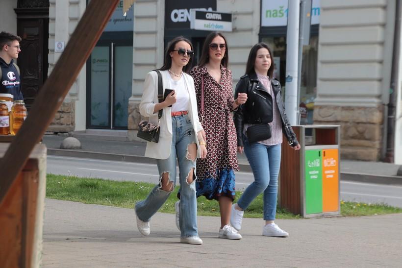KRIŽEVAČKO FOTKALO Lijep početak vikenda u Prigorju