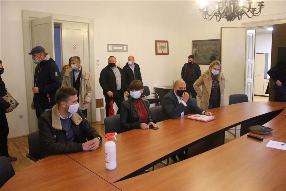 marko katanovic predaja kandidature - 16