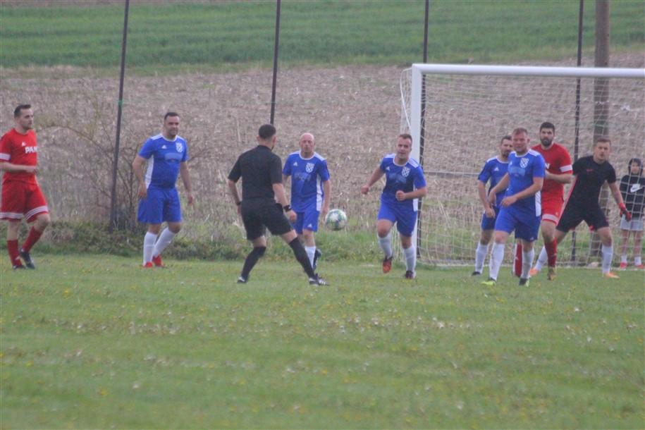 nogomet gornja rijeka gosk - 06