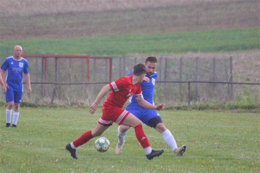 nogomet gornja rijeka gosk - 12