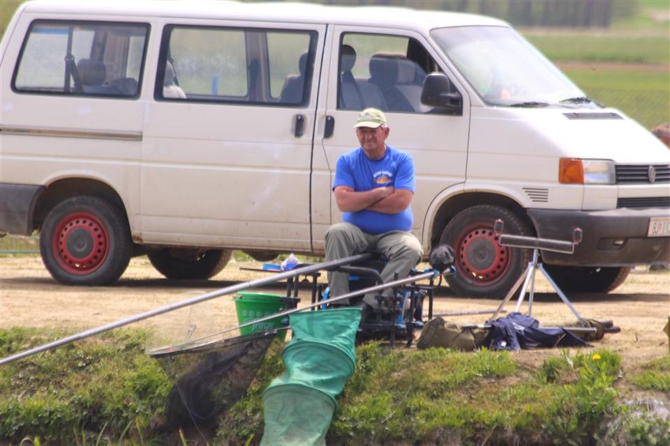 ribolov ceredari - 26