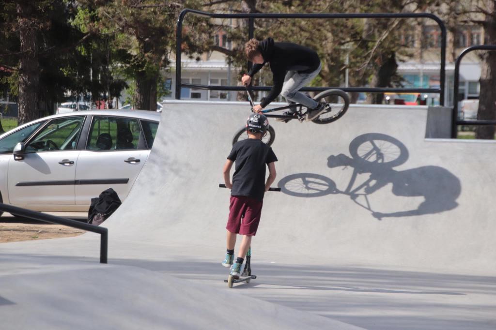 skate26