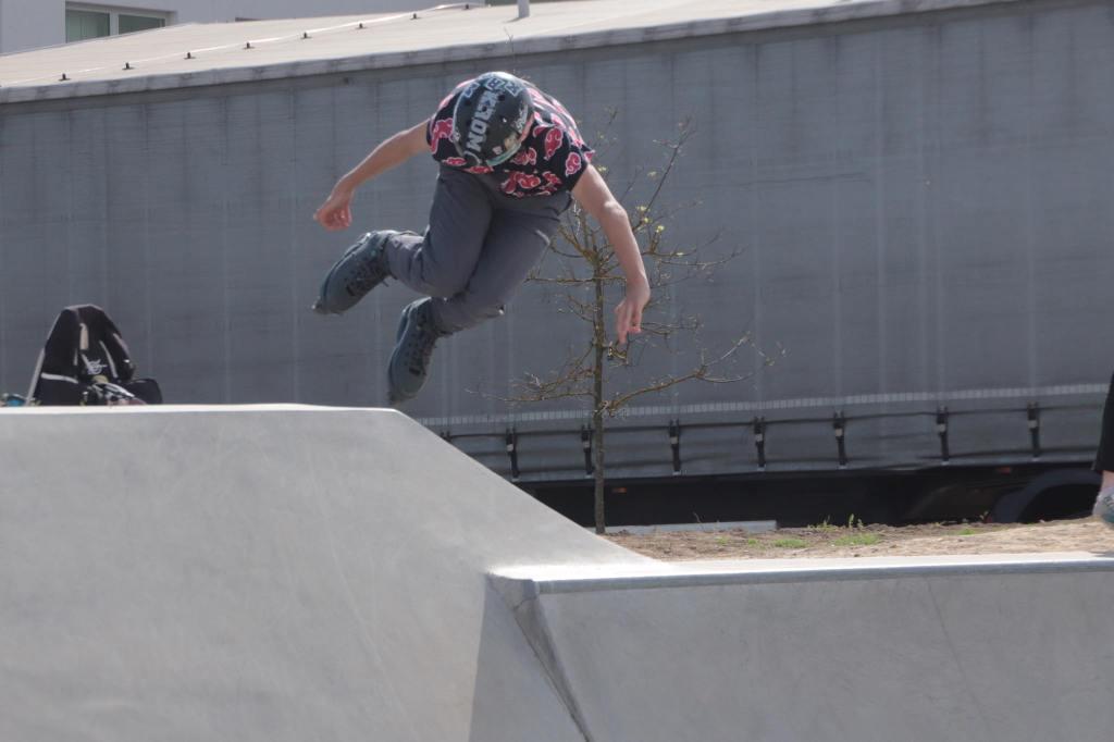 skate28