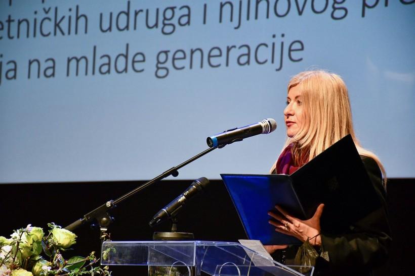 Dodjela javnih priznanja Međimurske županije (6)
