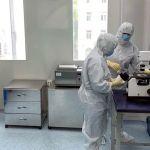 Coca-Cola HBC Hrvatska donacijom podržala znanstvenu izvrsnost Banke tkiva i stanica KBC-a Sestre milosrdnice