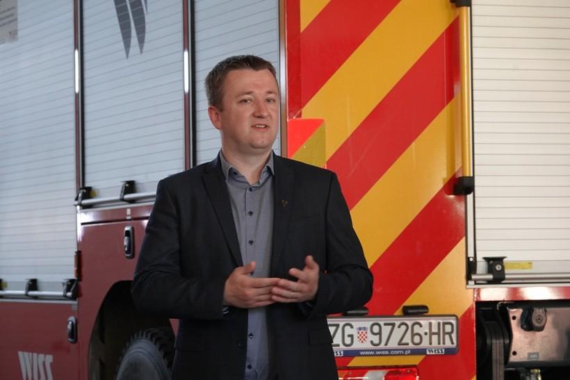 đurđevac vatrogasci (7)