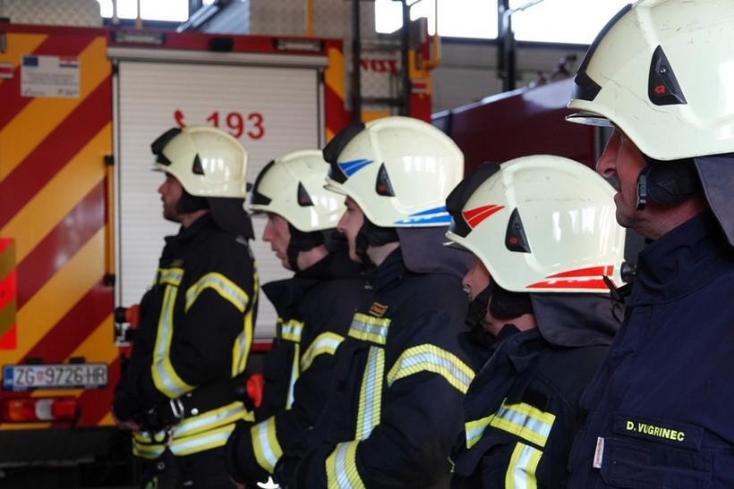 đurđevac vatrogasci (9)