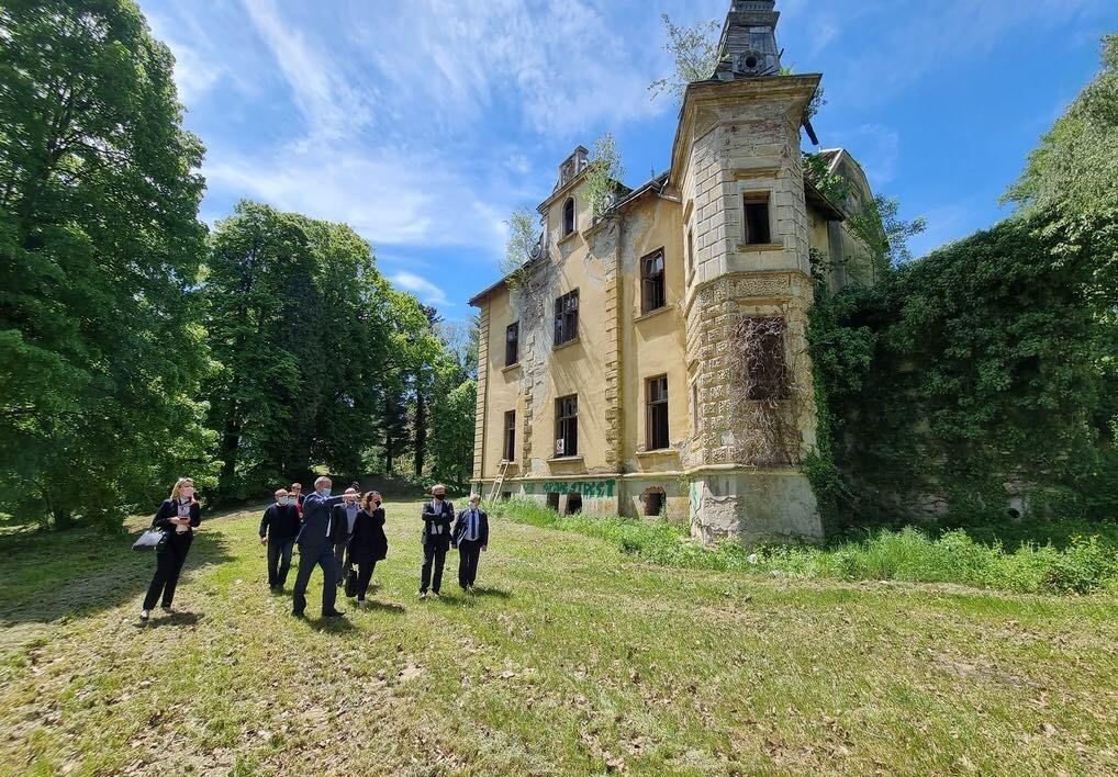 dvorac2