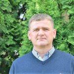 Krešimir Habijanec (HDZ): Dva najvažnija kapitalna projekta za Općinu Sveti Ivan Žabno su uz izgradnju dječjeg vrtića i gradnja nove sportske dvorane