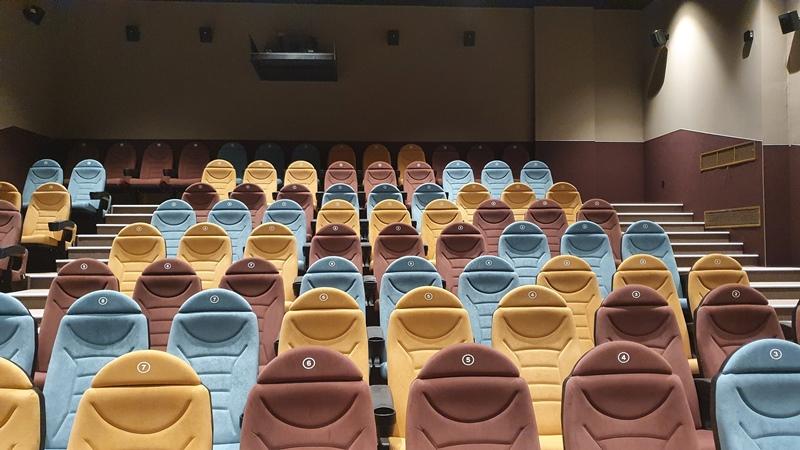 kino krizevci1