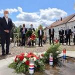 Krašić proslavio svoj Dan; Kožić: 'Vjerski turizam ono što može postati nositeljem razvoja ovog kraja'