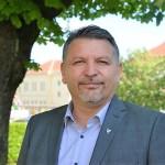Željko Lacković: Izađite na izbore i odaberite promjene