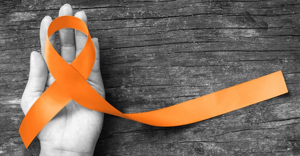 Od multiple skleroze u Hrvatskoj boluje više od 6000 osoba