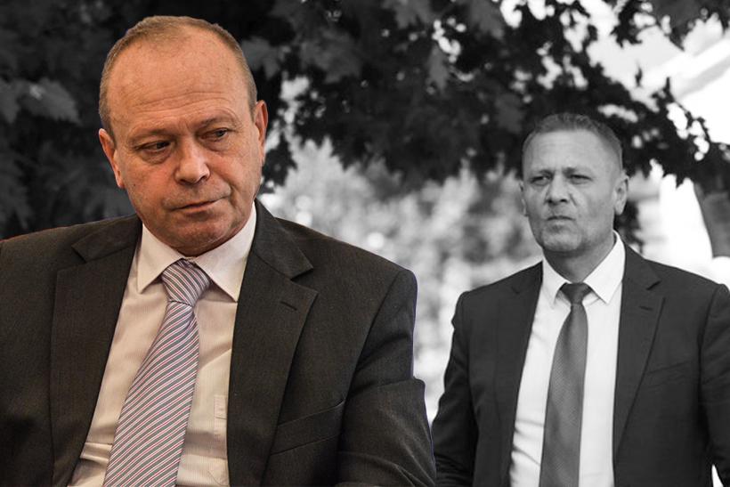 ISTRAŽILI SMO Tko stoji iza smjene dva podravska načelnika i kakva je budućnost utjecajnog HSS-ovca Ivana Pala