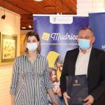 Još 400 tisuća kuna stiglo u Općinu Kloštar Podravski