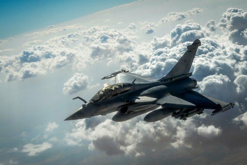 Premijer Plenković otkrio kada stižu i gdje će biti smješteni novi borbeni avioni