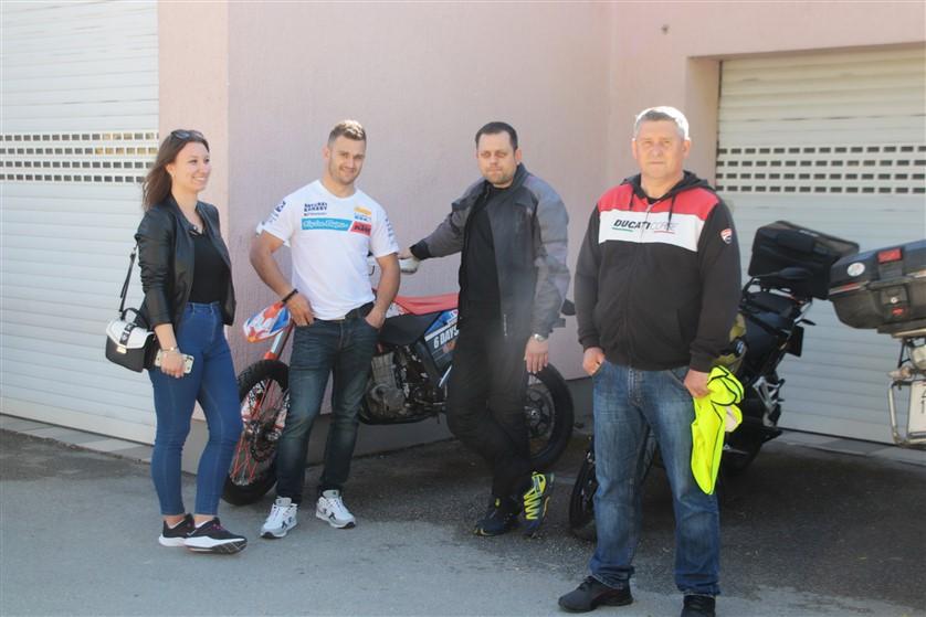 rally kalnik 2021 - 02