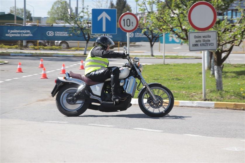 rally kalnik 2021 - 19